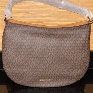 Michael Kors Shoulder Bag NWT *SALE*